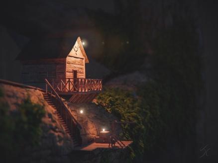 Treehouse_FINAL-EXPORT2_watermark_web