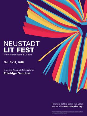 JC_WLT-Nuestadt_Final