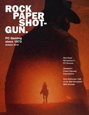 Magazine Cover_web
